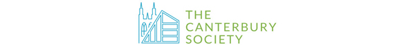 the canterbury society